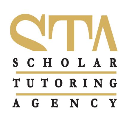 Scholar Tutoring
