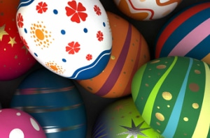 Easter Revision Courses Glasgow 2018