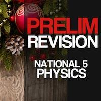 nat 5 physics