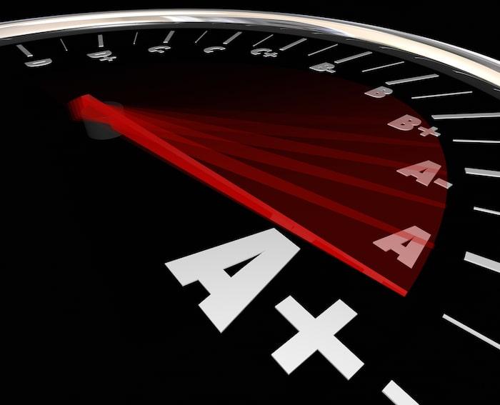 Five Ways to Improve Grades for SQA exams