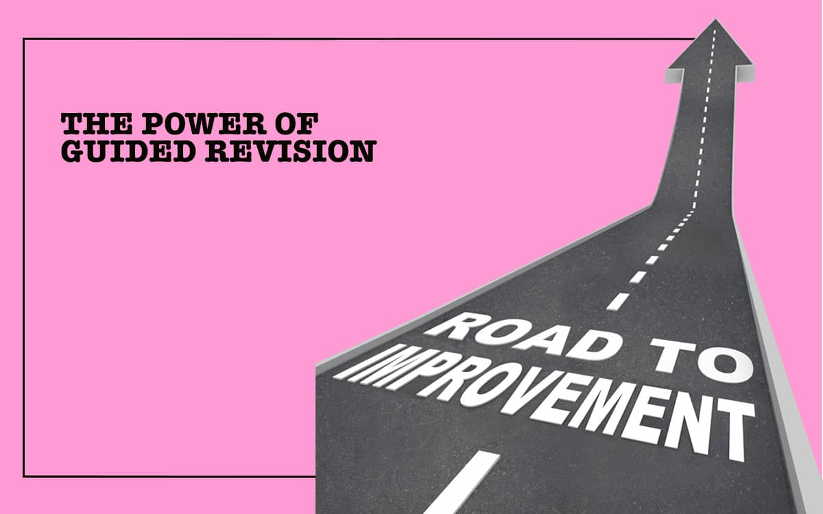 the-power-of-guided-revision