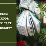 Studying on School Break: Is It Necessary?