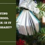 Studying on School Break: Is It Necessary?