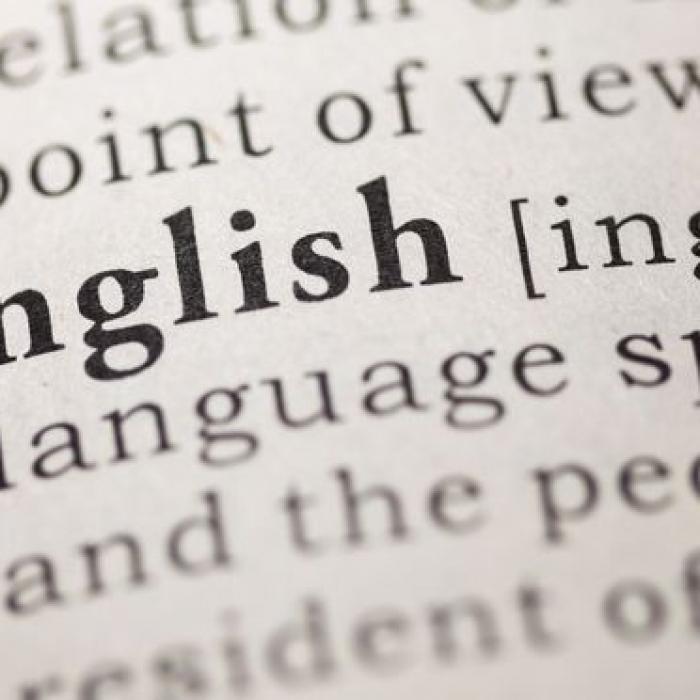 Higher english help